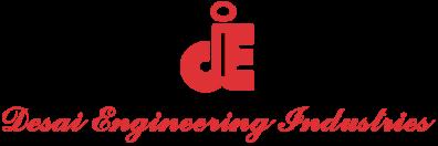 Desai Engineering Industries
